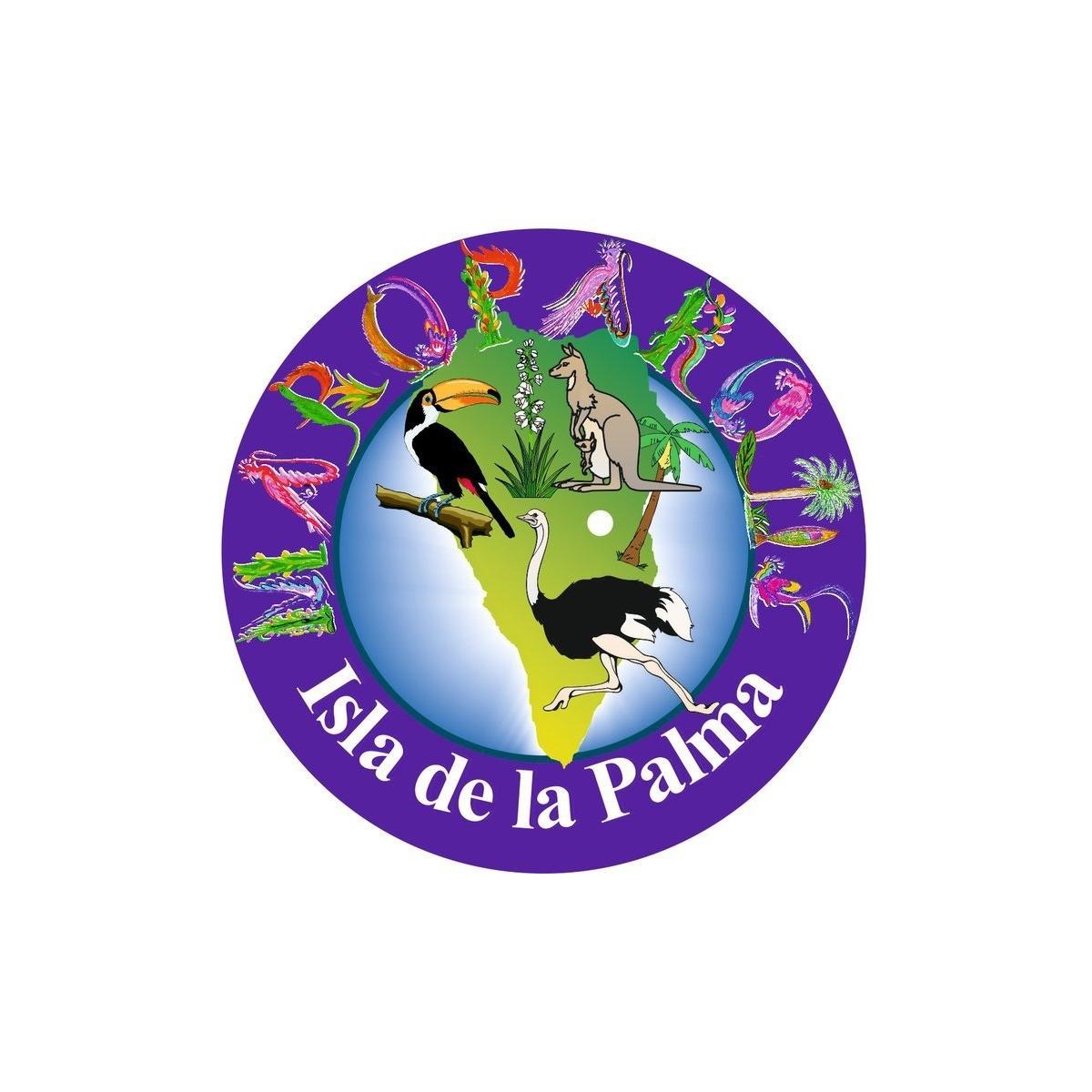 MAROPARQUE-Children- RESIDENT