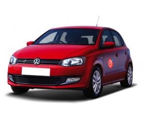 VW Polo 1.2...