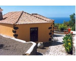 Casa Carmen (Tazacorte) - O.A.