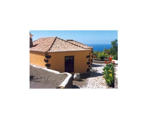 Casa Carmen (Tazacorte) - S.A.
