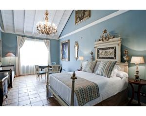 Hacienda de Abajo by vikhotels (Tazacorte) CLASSICAL ROOM O.A.