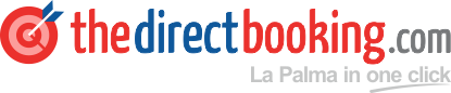 lareservadirecta.com